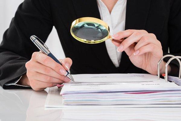 Những điều cần biết về dịch vụ dịch thuật công chứng