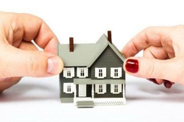 Mẫu văn bản thỏa thuận tài sản vợ chồng