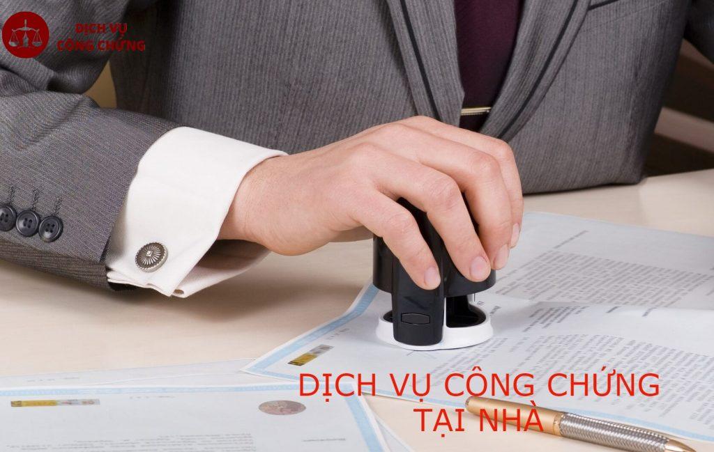 cong chung tai nha mien phi 6 1208091122 1