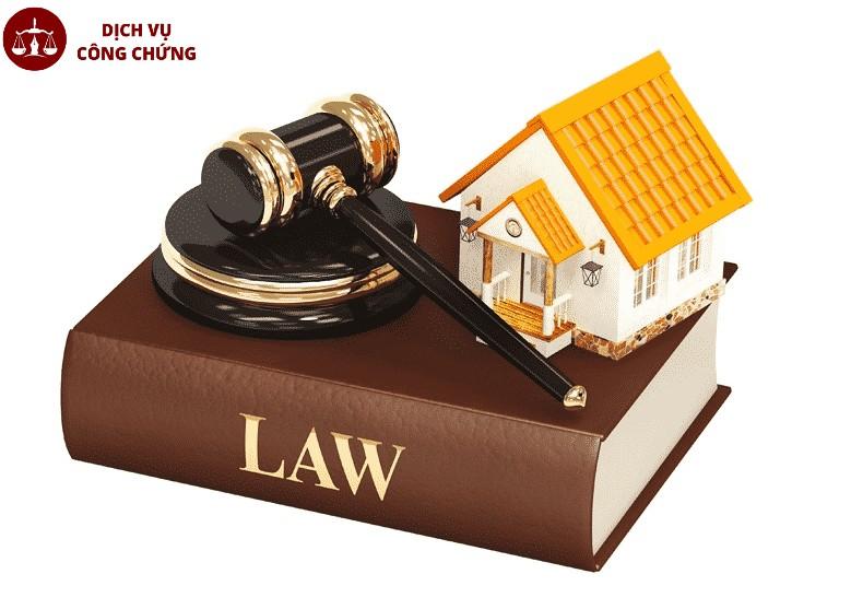hợp đồng thuê nhà